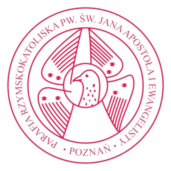 Parafia pw. św. Jana Ap. i Ewangelisty